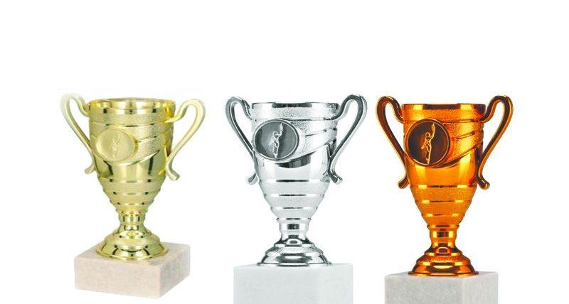 Husk tilmelding til klubmesterskabet