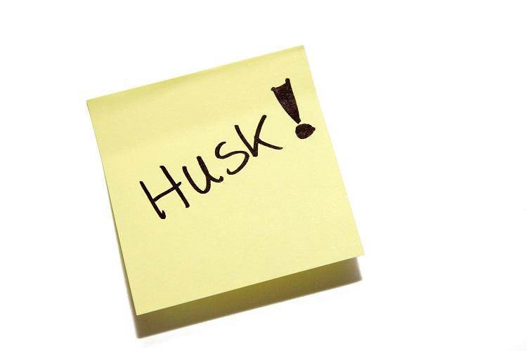 HUSK! Ekstraordinær generalforsamling torsdag 29.11.2018