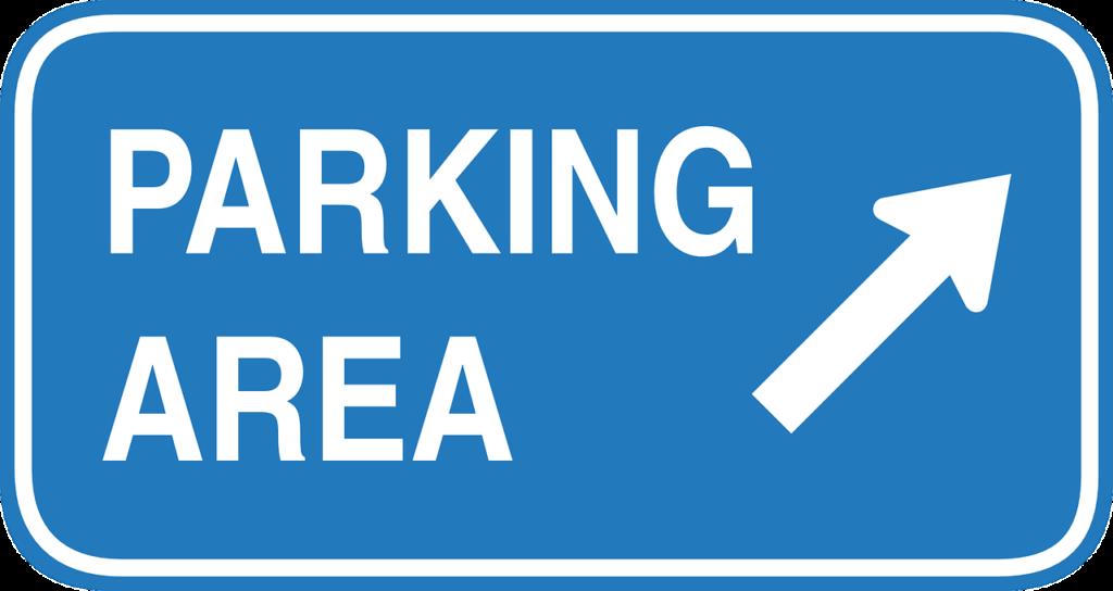 Nye parkeringsregler